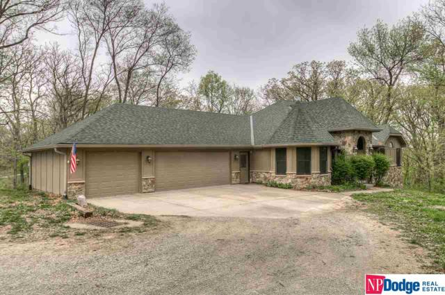 9245 County Road 28, Fort Calhoun, NE 68023 (MLS #21907803) :: The Briley Team