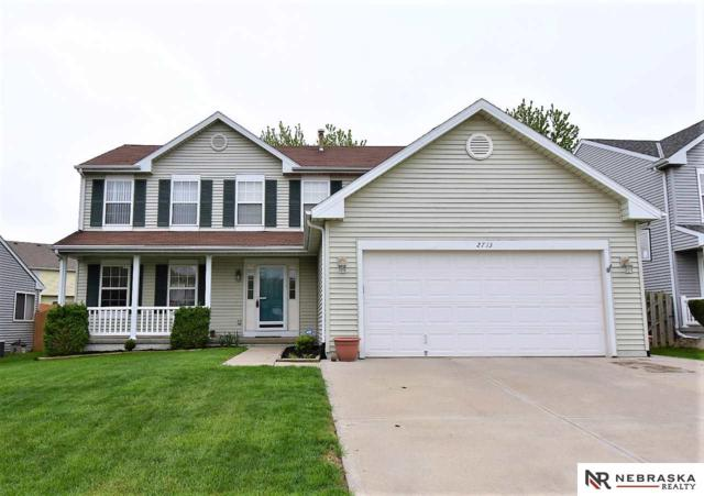 2713 Rahn Boulevard, Bellevue, NE 68123 (MLS #21907810) :: The Briley Team
