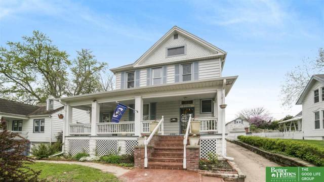 2204 N 48th Street, Omaha, NE 68104 (MLS #21907845) :: Omaha's Elite Real Estate Group
