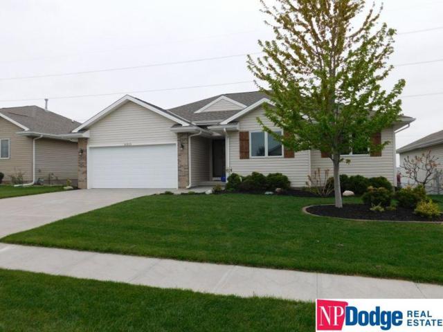 16213 Heather Street, Omaha, NE 68136 (MLS #21907930) :: Complete Real Estate Group