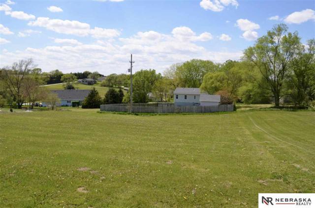8610 12 Avenue, Plattsmouth, NE 68048 (MLS #21907936) :: Omaha's Elite Real Estate Group