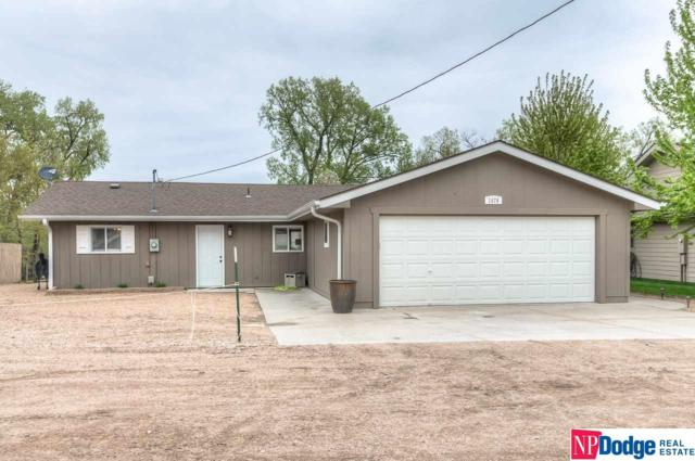 980 County Road  W S-1078, Fremont, NE 68025 (MLS #21907960) :: Complete Real Estate Group