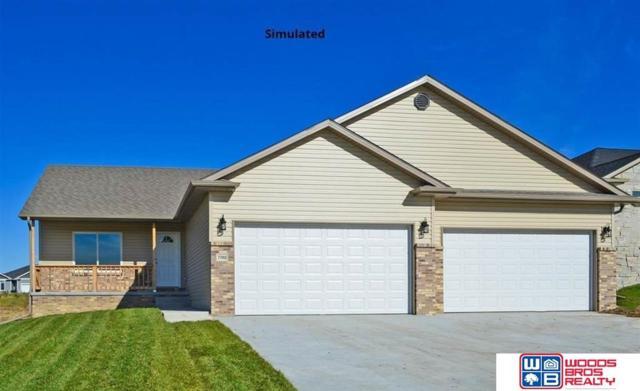 7521 Himalayas Drive, Lincoln, NE 68516 (MLS #21907972) :: Omaha's Elite Real Estate Group