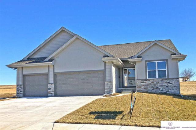 7717 S 194 Avenue, Gretna, NE 68028 (MLS #21908050) :: Omaha's Elite Real Estate Group
