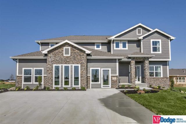 7304 N 168 Avenue, Bennington, NE 68007 (MLS #21908059) :: Nebraska Home Sales