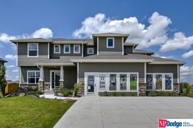7850 S 193 Street, Gretna, NE 68028 (MLS #21908116) :: Omaha's Elite Real Estate Group