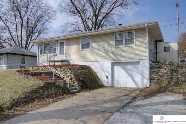 8178 Hascall Street, Omaha, NE 68124 (MLS #21908135) :: Omaha's Elite Real Estate Group