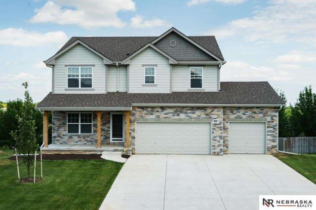 2127 S 192nd Avenue, Omaha, NE 68130 (MLS #21908146) :: Omaha's Elite Real Estate Group