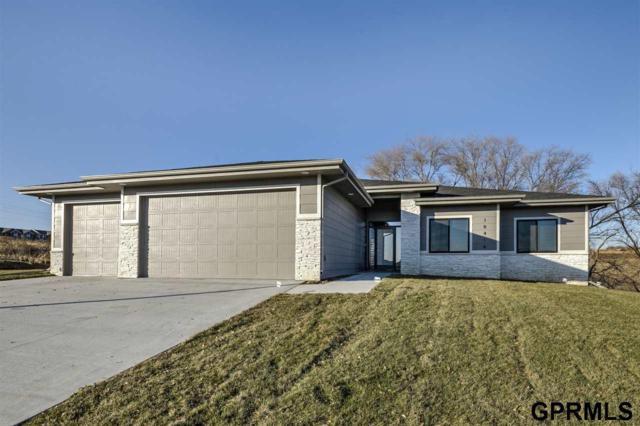 18414 Corby Street, Elkhorn, NE 68022 (MLS #21908259) :: Omaha Real Estate Group