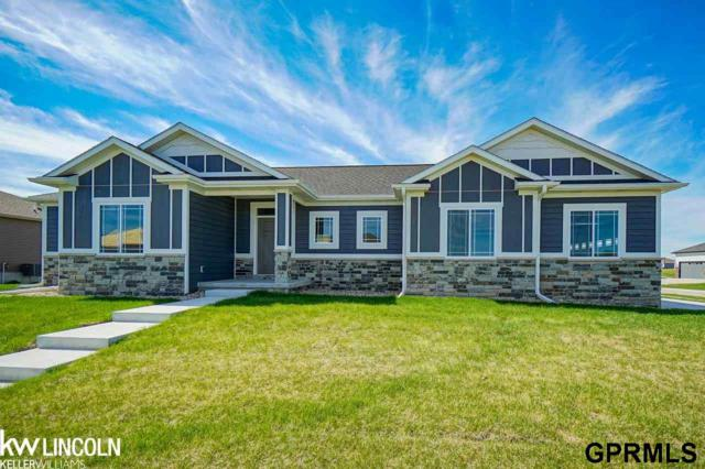 7330 N 50Th Street, Lincoln, NE 68514 (MLS #21908316) :: The Briley Team
