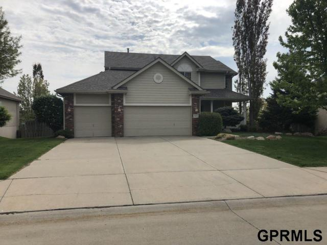8135 S 104th Street, La Vista, NE 68128 (MLS #21908334) :: Nebraska Home Sales