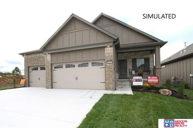 10041 Shore Front Drive, Lincoln, NE 68527 (MLS #21908362) :: Cindy Andrew Group