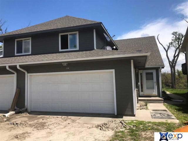 19911 Beach Road #114, Plattsmouth, NE 68048 (MLS #21908375) :: The Briley Team