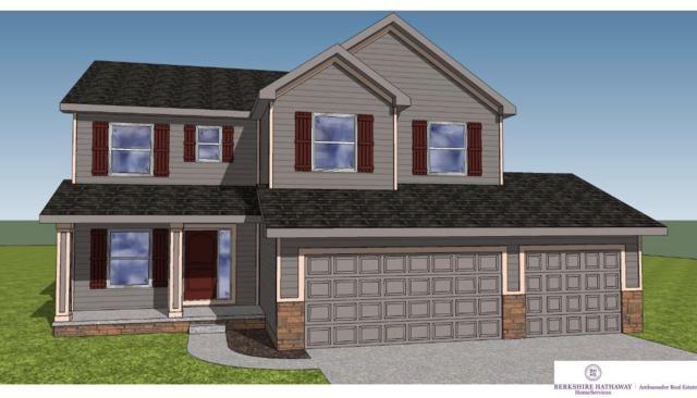 16392 Mormon Street, Bennington, NE 68007 (MLS #21908406) :: Omaha Real Estate Group