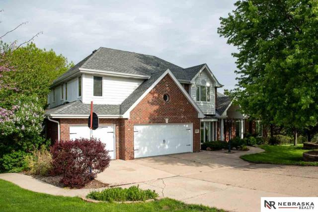 2040 Cauble Creek Circle, Blair, NE 68008 (MLS #21908407) :: Omaha's Elite Real Estate Group