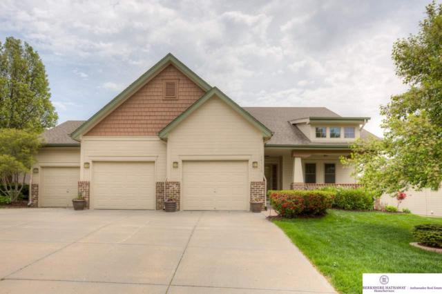 14713 Ernst Street, Bennington, NE 68007 (MLS #21908443) :: The Briley Team