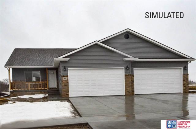 7344 Swiss Alps Avenue, Lincoln, NE 68516 (MLS #21908462) :: Omaha's Elite Real Estate Group