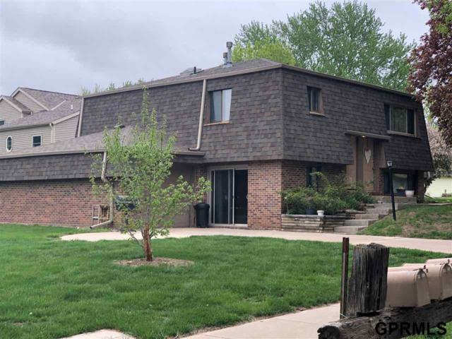 3200 Briarwood Drive, Lincoln, NE 68516 (MLS #21908504) :: Cindy Andrew Group
