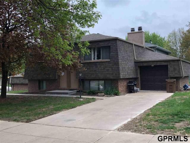 3220 Briarwood Drive, Lincoln, NE 68516 (MLS #21908505) :: Cindy Andrew Group