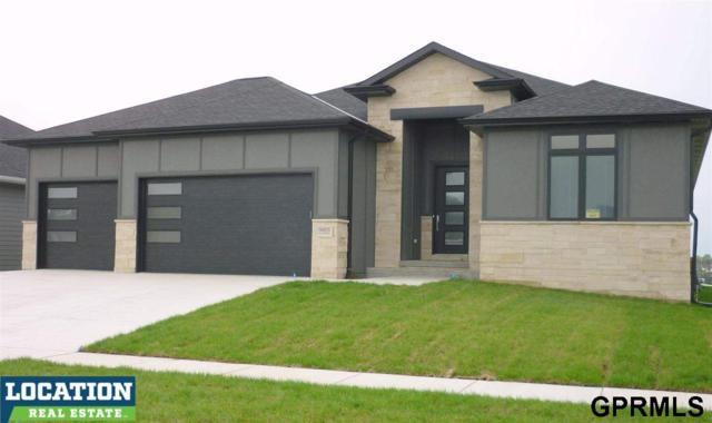 9805 S 79th Street, Lincoln, NE 68516 (MLS #21908545) :: Omaha's Elite Real Estate Group