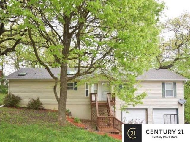 1400 Beaver Lake Boulevard, Plattsmouth, NE 68048 (MLS #21908643) :: Omaha's Elite Real Estate Group