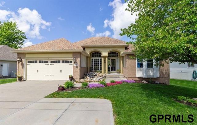 1140 Beaver Lake Boulevard, Plattsmouth, NE 68048 (MLS #21908649) :: Omaha's Elite Real Estate Group