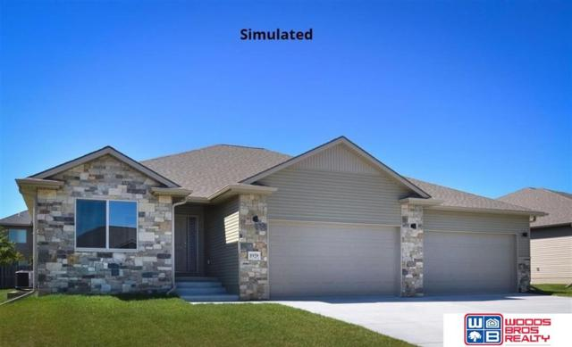 1141 N 102nd Street, Lincoln, NE 68527 (MLS #21908739) :: Omaha's Elite Real Estate Group