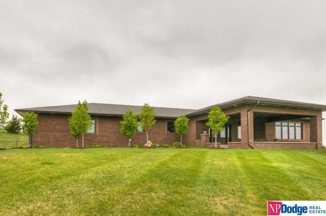 10535 County Road P29, Blair, NE 68008 (MLS #21908759) :: The Briley Team