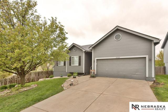 15120 Meredith Avenue, Omaha, NE 68116 (MLS #21908761) :: The Briley Team