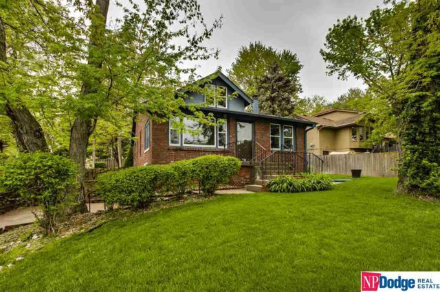 11414 Arbor Street, Omaha, NE 68144 (MLS #21908780) :: Omaha's Elite Real Estate Group