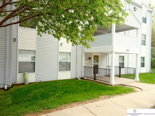2817 Macineery Drive #1301, Council Bluffs, IA 51501 (MLS #21908946) :: Omaha's Elite Real Estate Group