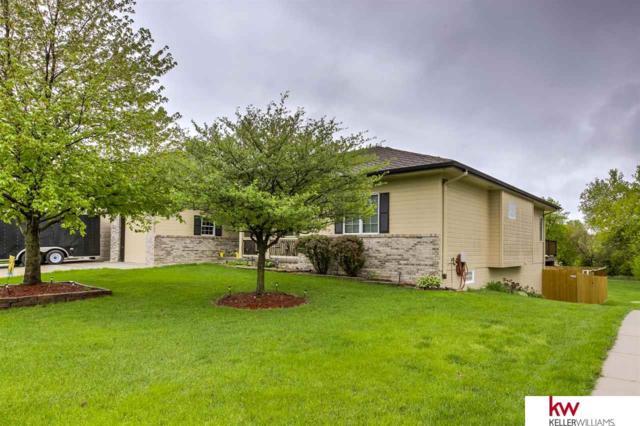 16015 Josephine Street, Omaha, NE 68136 (MLS #21909050) :: Complete Real Estate Group