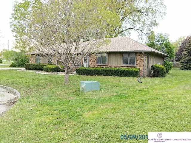 102 Sleepy Hollow Drive, Shenandoah, IA 51601 (MLS #21909054) :: Lincoln Select Real Estate Group
