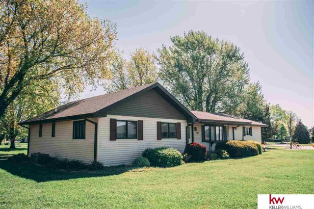 1210 Highland Drive, Superior, NE 68978 (MLS #21909096) :: Cindy Andrew Group