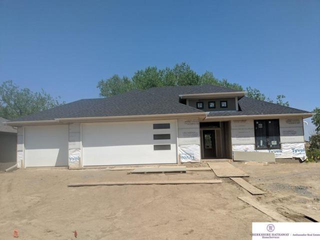 2527 N 187 Avenue, Omaha, NE 68022 (MLS #21909113) :: Omaha's Elite Real Estate Group