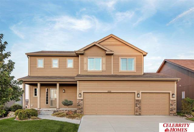 7813 S 191 Street, Gretna, NE 68028 (MLS #21909227) :: Complete Real Estate Group