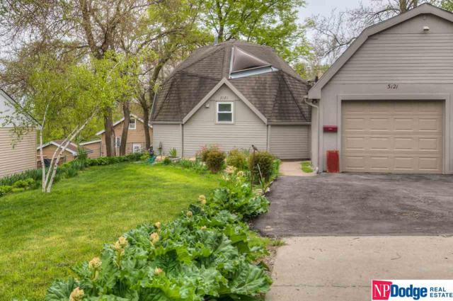 3121 Grebe Street, Omaha, NE 68112 (MLS #21909228) :: Omaha's Elite Real Estate Group