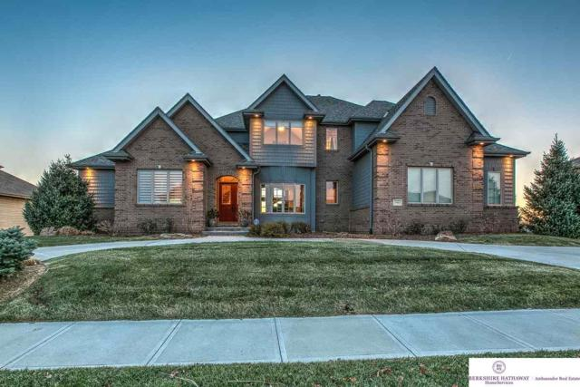 7520 N 130 Street, Omaha, NE 68142 (MLS #21909235) :: Omaha's Elite Real Estate Group