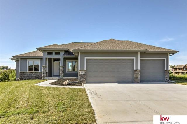 16067 Zac Lane, Bennington, NE 68007 (MLS #21909236) :: The Briley Team