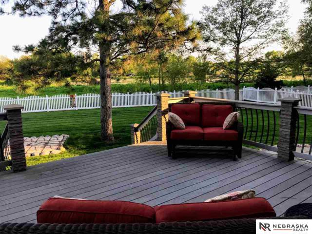 10115 S 201st Street, Gretna, NE 68028 (MLS #21909325) :: Complete Real Estate Group