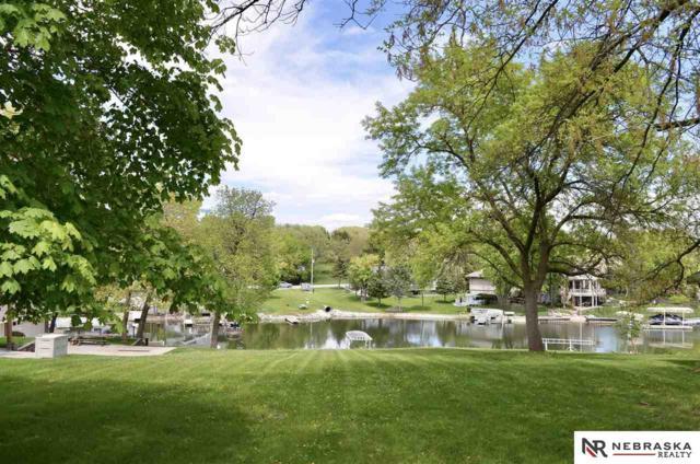 806 Beaver Lake Boulevard, Plattsmouth, NE 68048 (MLS #21909326) :: Omaha's Elite Real Estate Group
