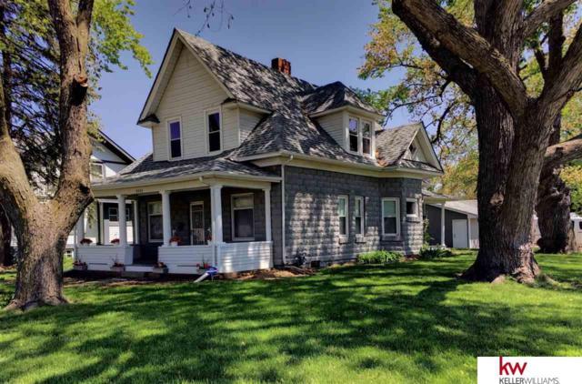 8303 N 29 Street, Omaha, NE 68112 (MLS #21909361) :: Omaha's Elite Real Estate Group