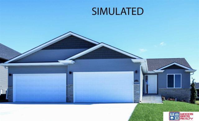10264 Shoreline Drive, Lincoln, NE 68527 (MLS #21909438) :: Cindy Andrew Group