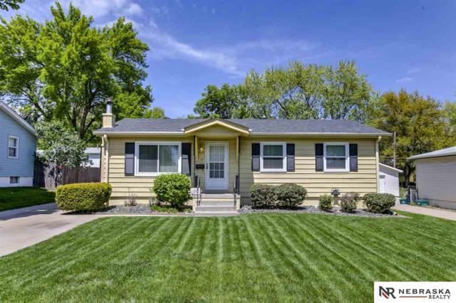 8708 B Street, Omaha, NE 68124 (MLS #21909471) :: Complete Real Estate Group
