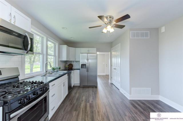 9205 N 276 Street, Valley, NE 68064 (MLS #21909491) :: Omaha's Elite Real Estate Group