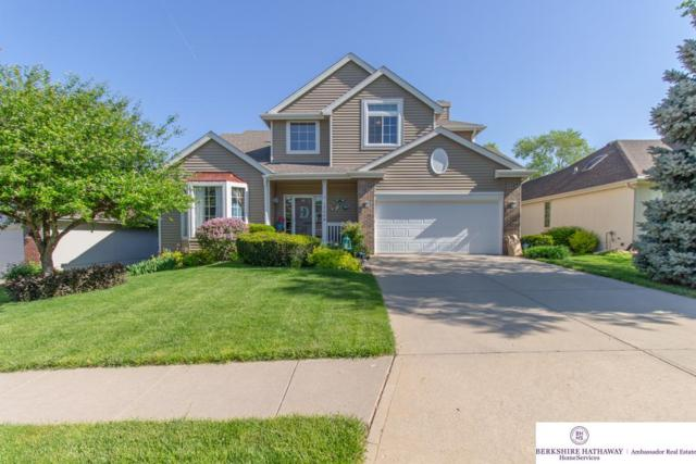 17008 Poppleton Avenue, Omaha, NE 68130 (MLS #21909519) :: Omaha's Elite Real Estate Group