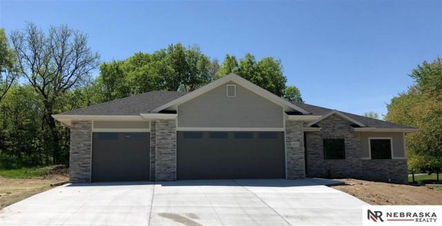 2477 Grant Circle, Blair, NE 68008 (MLS #21909540) :: The Briley Team