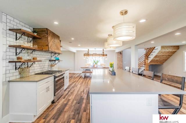 973 County Rd 47, Tekamah, NE 68061 (MLS #21909577) :: Nebraska Home Sales