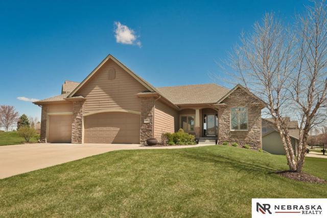 3685 S 188th Street, Omaha, NE 68130 (MLS #21909582) :: Omaha's Elite Real Estate Group