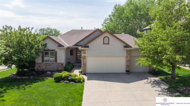 232 S 197 Street, Elkhorn, NE 68022 (MLS #21909608) :: Complete Real Estate Group